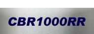 CBR1000RR