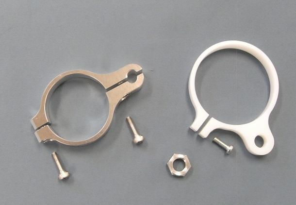 20~CBR1000RR-Rフロントストロークセンサーステーセット