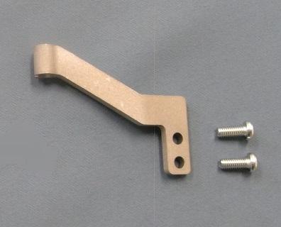 20~CBR1000RR-Rリアストロークセンサーロアステーセット