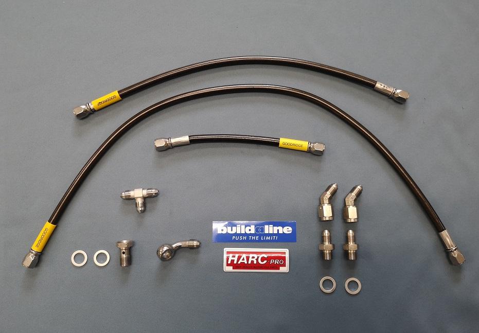 20~CBR1000RR-R 3WAY brake