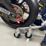 moto dolly